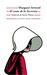 El conte de la Serventa by Margaret Atwood