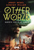 Otherworld (Otherworld, #1)