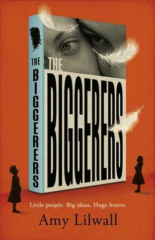 The Biggerers