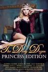 The Dirty Dozen: Princess Edition