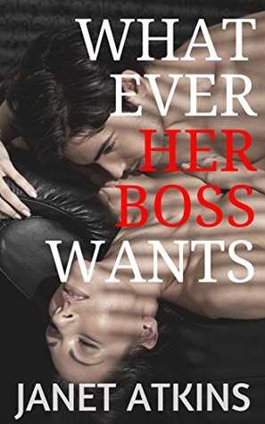 Whatever Her Boss Wants: Steamy Mff Menage Cuckold bedtime Fantasy Hotwife Romance