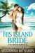 His Island Bride by Shadonna Richards