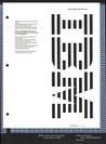 IBM Graphic Design Guide Reissue