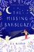 The Missing Barbegazi by H.S. Norup