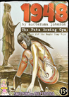1948 - Futa Boxing Gym Part 2