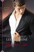 Give and Take (The Thorne Brothers, #2)