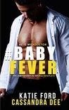 #BABYFEVER