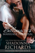 The Billionaire's Marriage Proposal by Shadonna Richards