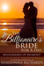 The Billionaire's Bride for...