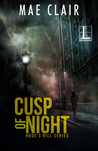 Cusp of Night (Hode's Hill, #1)