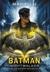 Batman. Nightwalker (DC Icons,#1)