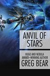 Anvil of Stars (Forge of God)