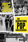 The Downtown Pop ...