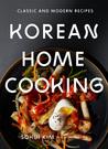 Korean Home Cooki...
