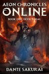 Aeon Chronicles Online: Book 1: Devil's Deal