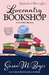 Lowcountry Bookshop (Liz Talbot Mystery #7)