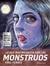 Lo que más me gusta son los monstruos, Vol. 1