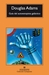 Guía del autoestopista galáctico by Douglas Adams