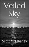 Veiled Sky by Scott McElhaney