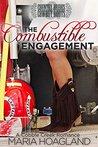 The Combustible Engagement (Cobble Creek Romance)