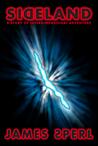 Sideland (Sideland Trilogy, #1)