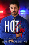 Hot Cop (Too Hot To Handle - Book 1)