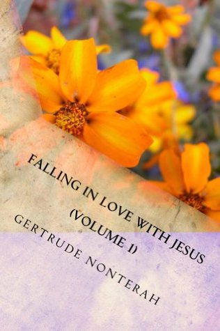 Falling in Love with Jesus: A 2-month devotional for hearts that are hungry for Jesus