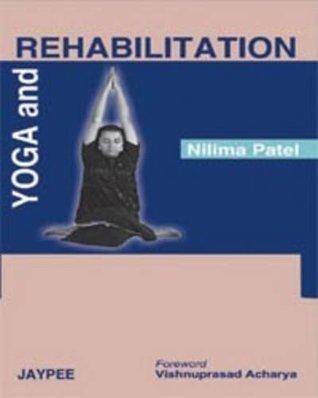 Yoga And Rehabilitation