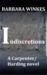Indiscretions (Carpenter & Harding, #1)