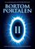 Bortom portalen 2