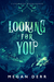 Looking for You (Lifesworn #3)