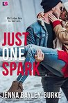 Just One Spark