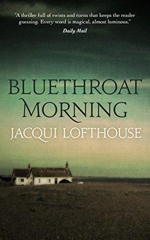 Image result for bluethroat morning