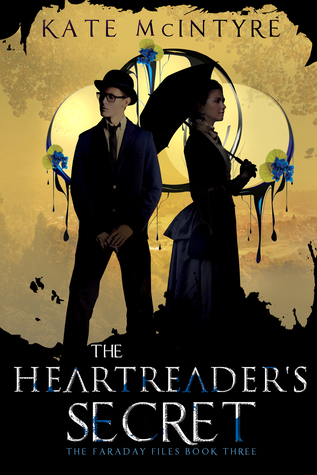 The Heartreader's Secret