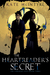 The Heartreader's Secret (The Faraday Files #3)