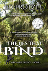 The Lies That Bind by Ed Protzel