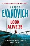 Look Alive Twenty...