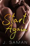 Start Again (Start Again #1)