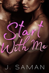 Start With Me (Start Again #3)