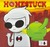 Homestuck Book Three