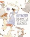 Suffragette: The ...