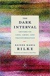 The Dark Interval...
