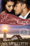 Honor on the Cape, an On the Cape novel (Cape Van Buren, #2)