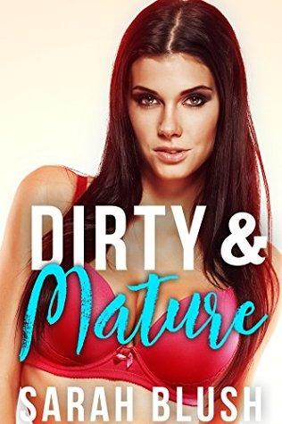 mature dirty