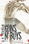Guns n' Boys: A Breath of Innocence (Guns n' Boys, #8)