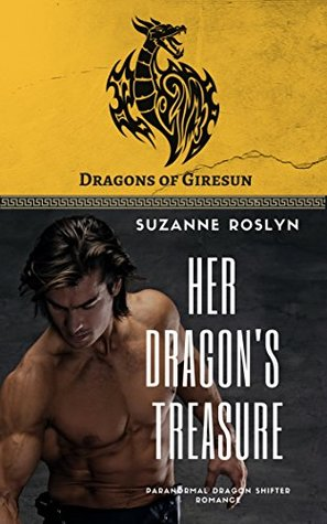 Her-Dragons-Treasure-Suzanne-Roslyn-