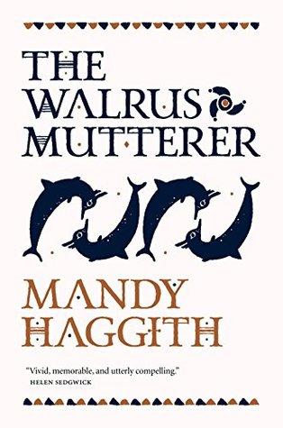 The Walrus Mutterer