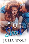 Cut Short (The Sublime, #1)