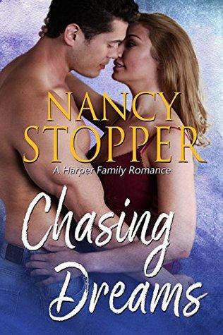Chasing Dreams (Harper Family, #1)