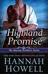 Highland Promise (Murray Brothers, 3)